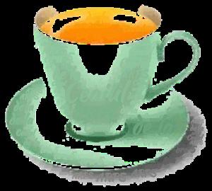 Ceaiul-5